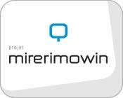 Projet de recherche : Mirerimowin