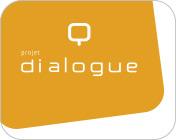Projet de recherche : Dialogue