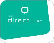 Projet de recherche : Direct-SC