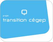 Projet de recherche : Transition Cegep