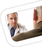 Guides de pratique clinique