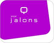 Projet de recherche : Jalons
