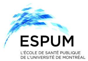 http://www.espum.umontreal.ca/