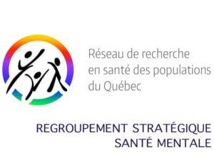 https://www.santepop.qc.ca/fr/reseaux/sante-mentale